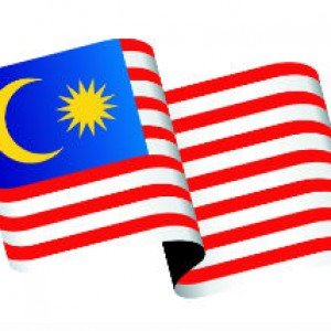 msia flag_edit2