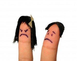 angry couple_orig
