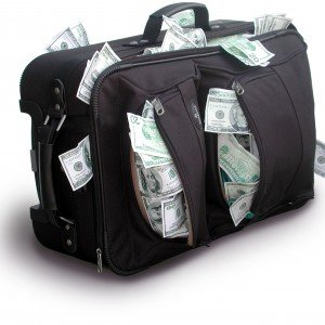 suitcase of money_orig