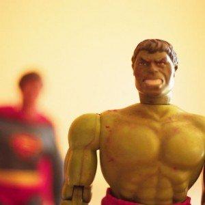 superheroes_orig