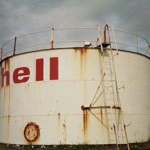 hell_orig