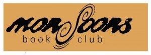 Monsoons-Book-Club-logo