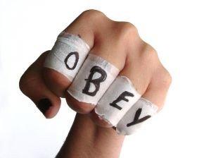 obey_orig