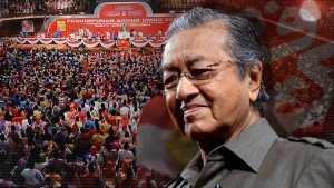 Dr-Mahathir Credit The Ant Daily