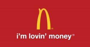 I'm lovin' money 02