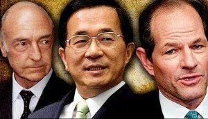John-Profumo-Chen-Shui-bian-Elliot-Spitzer Credit FMT