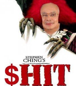 Najib Shit 05 Bigger