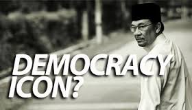 Anwar Ibrahim 2 Credit FMT