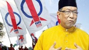 Mufti-Pahang-Abdul-Rahman-Osman Credit FMT