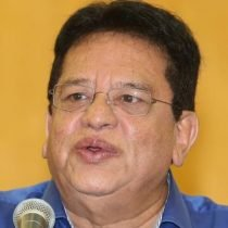 tengku adnan tengku mansor in assets declaration Credit The Star Online