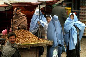 afghanistan-83496_1280