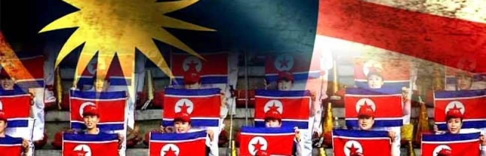 The differences between North Korea and Malaysia
