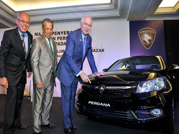 problems on proton holdings