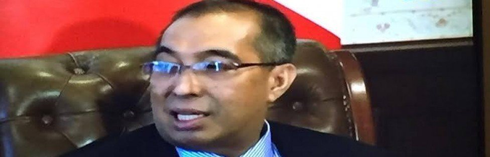 Salleh Keruak is WRONG! It is not just Zunar, but 87% of Malaysians who want Najib out!