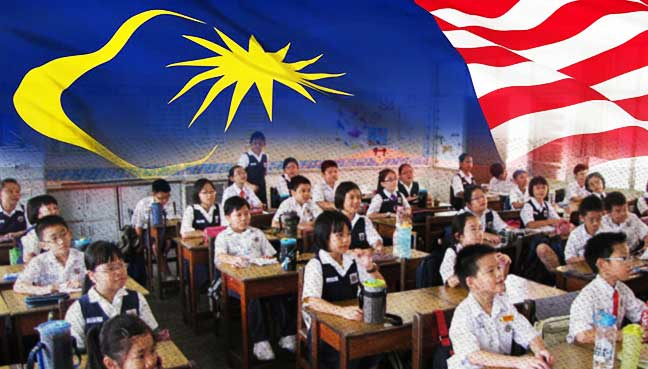 Image result for Education in Malaysia