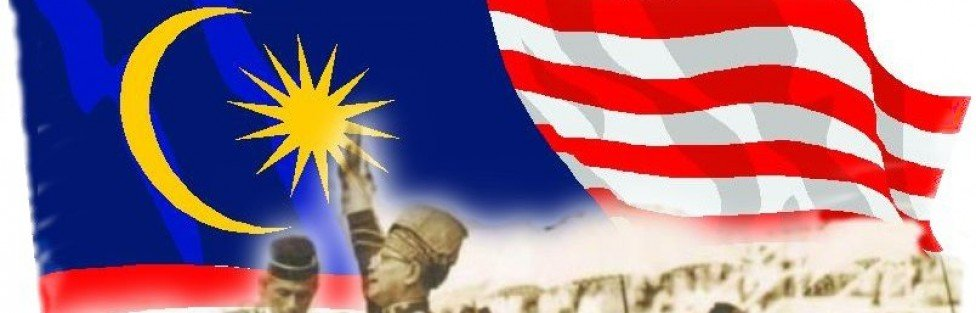 All fellow Malaysians – Let us take back our country!