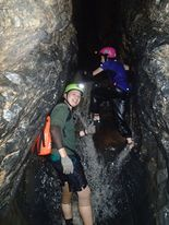 This image has an empty alt attribute; its file name is Andrew-Sia-caving-at-Merapoh-near-Gua-Musang-in-Kelante.jpg